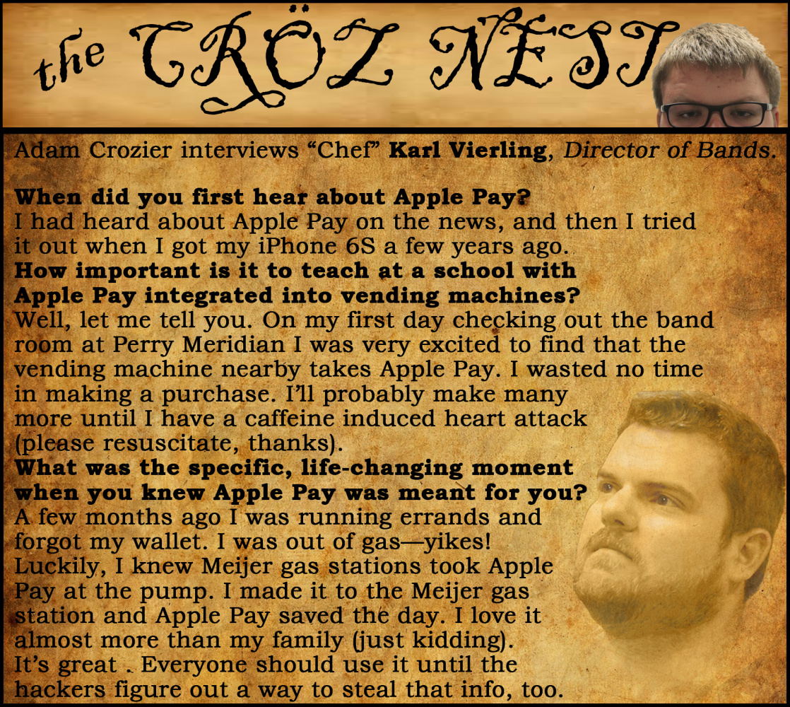 The+Croz+Nest+with+Karl+Vierling