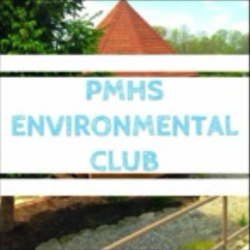 Environmental Club takes home the prize