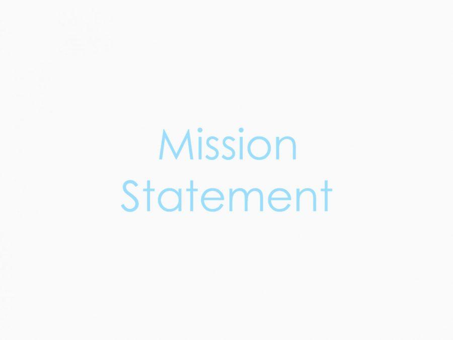 Mission+Statement