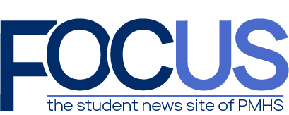 The Student News Site of Perry Meridian High School